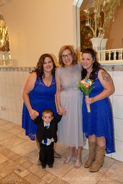 Wedding (438 of 1136)