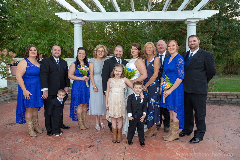 Wedding (464 of 1136)