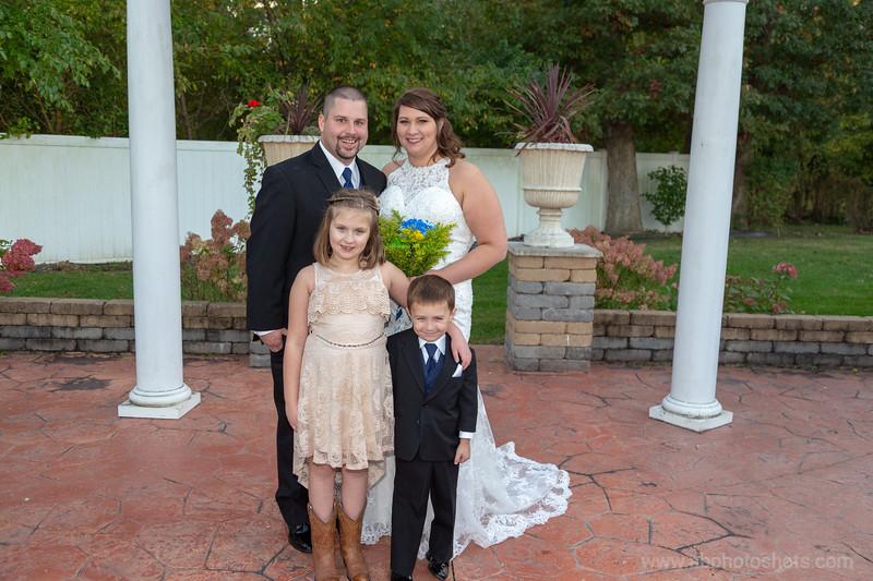Wedding (455 of 1136)