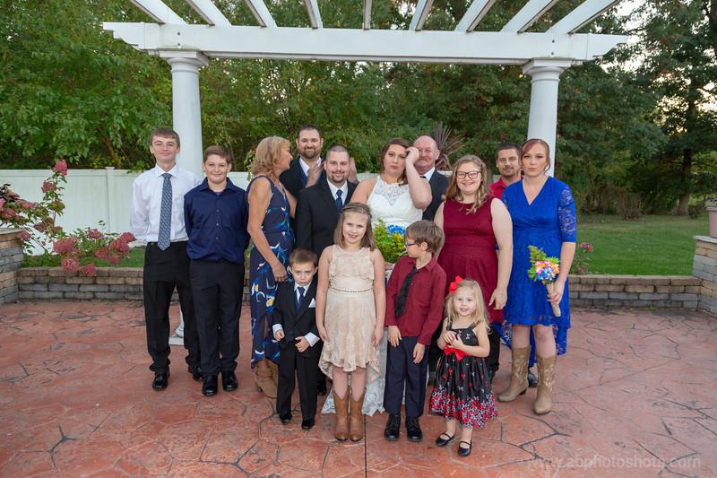Wedding (503 of 1136)