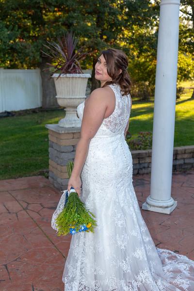 Wedding (268 of 1136)