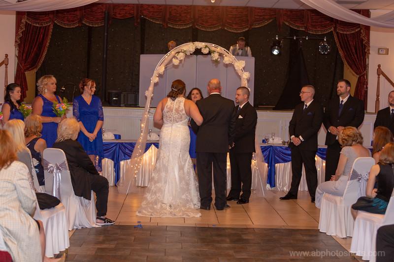 Wedding (342 of 1136)
