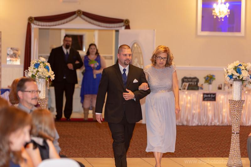 Wedding (301 of 1136)