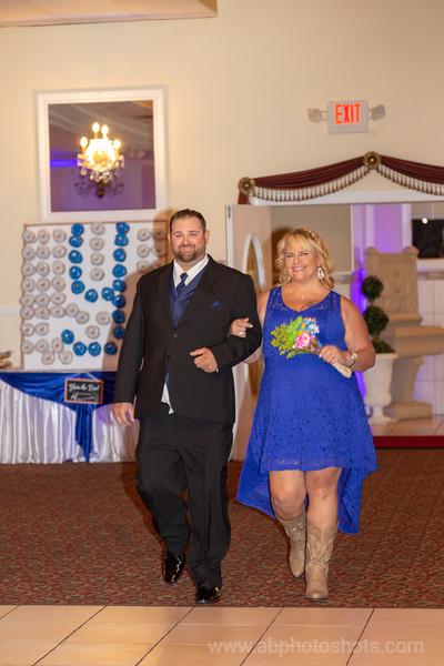 Wedding (704 of 1136)