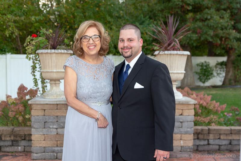 Wedding (484 of 1136)