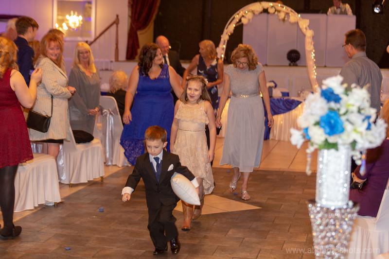 Wedding (416 of 1136)