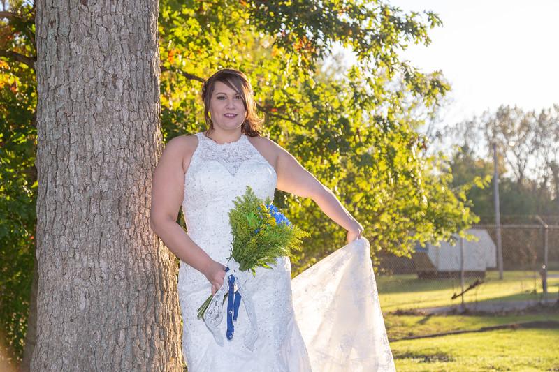 Wedding (290 of 1136)