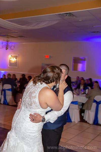 Wedding (784 of 1136)