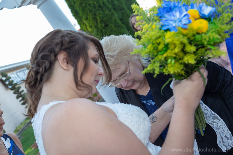 Wedding (161 of 1136)