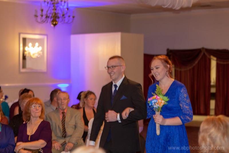 Wedding (317 of 1136)