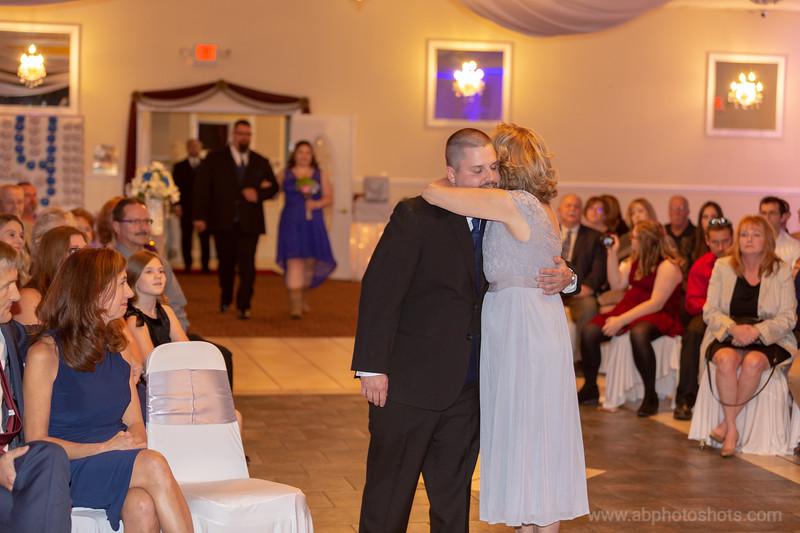 Wedding (305 of 1136)