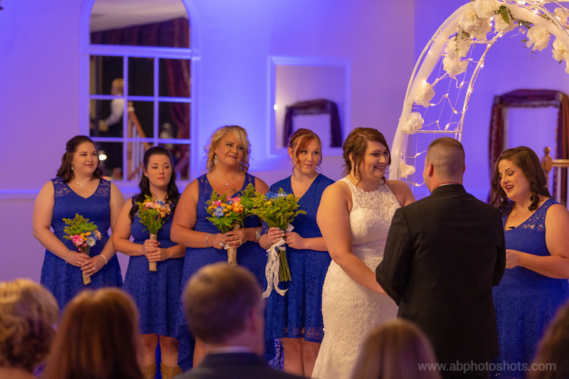 Wedding (366 of 1136)