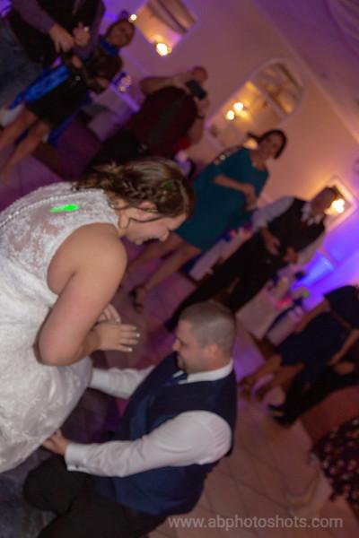 Wedding (1094 of 1136)