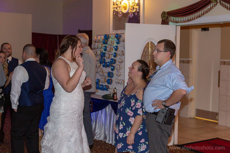Wedding (996 of 1136)