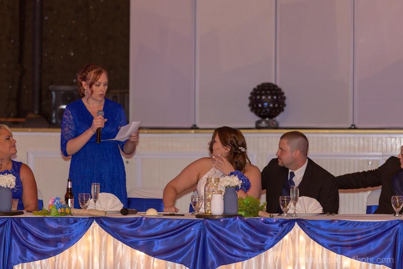 Wedding (733 of 1136)