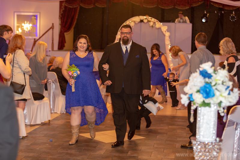 Wedding (412 of 1136)