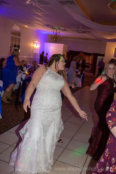 Wedding (958 of 1136)