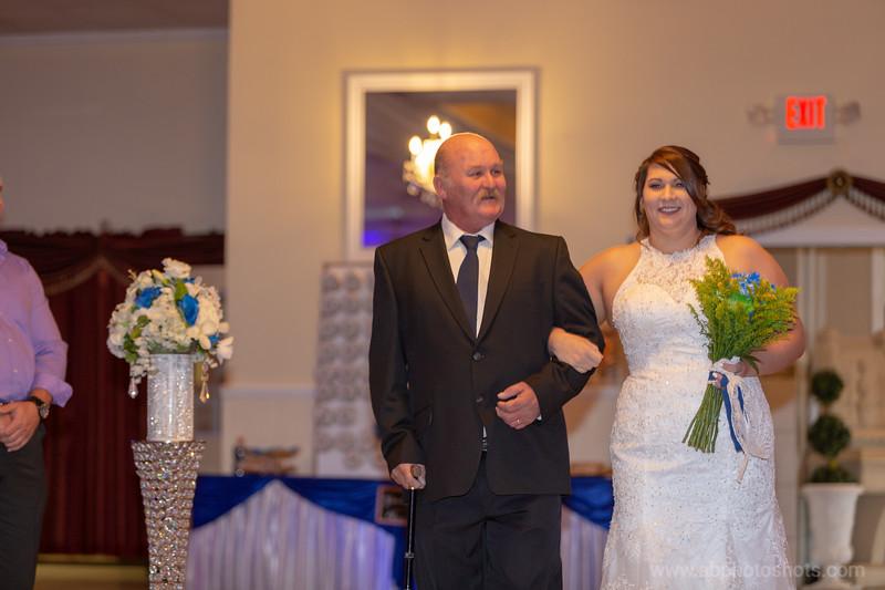 Wedding (339 of 1136)