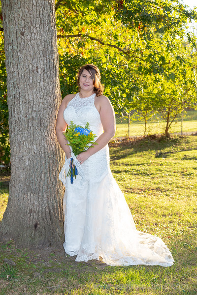 Wedding (287 of 1136)
