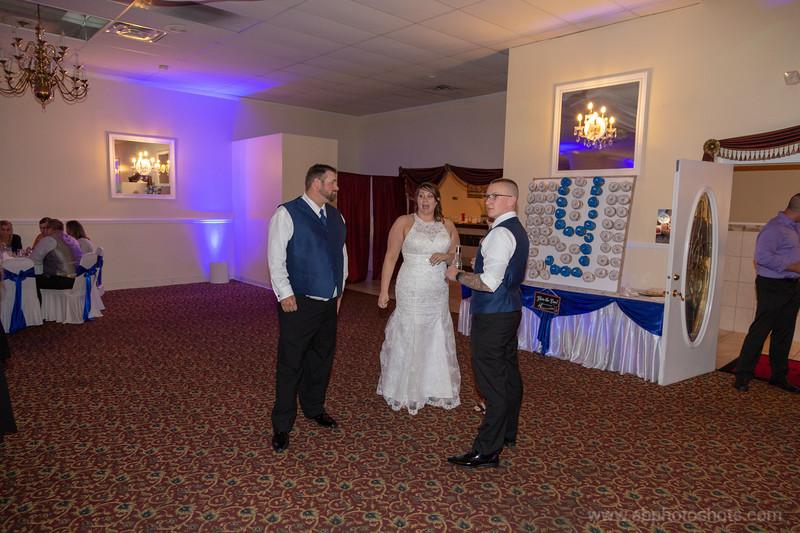Wedding (819 of 1136)