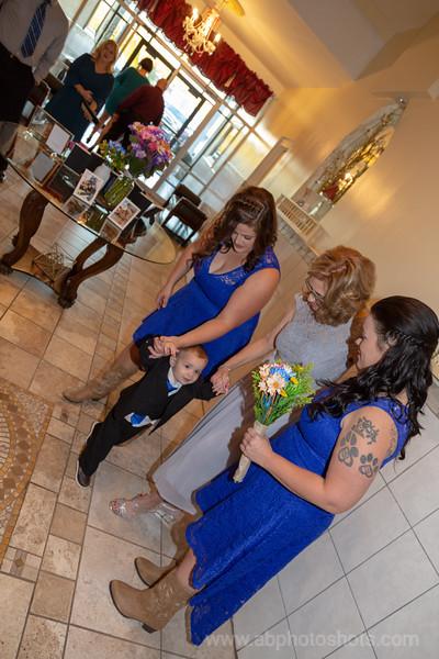 Wedding (436 of 1136)