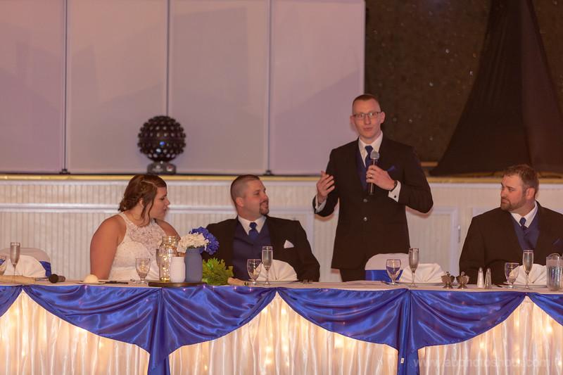 Wedding (726 of 1136)