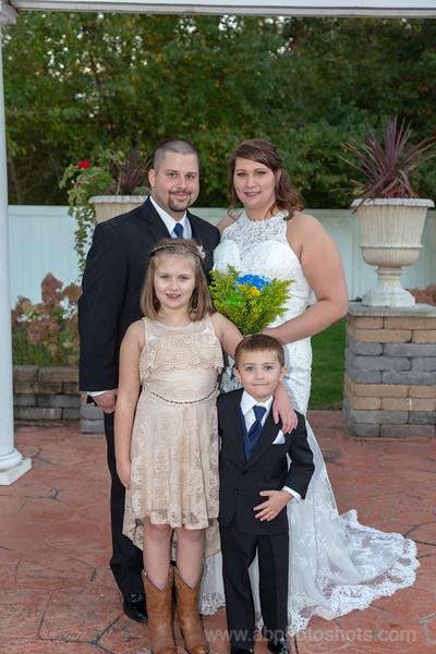 Wedding (450 of 1136)