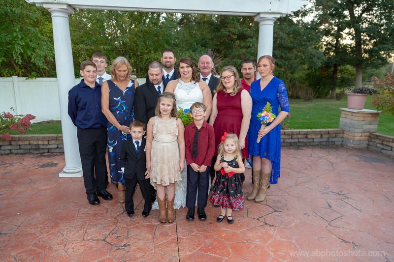 Wedding (508 of 1136)