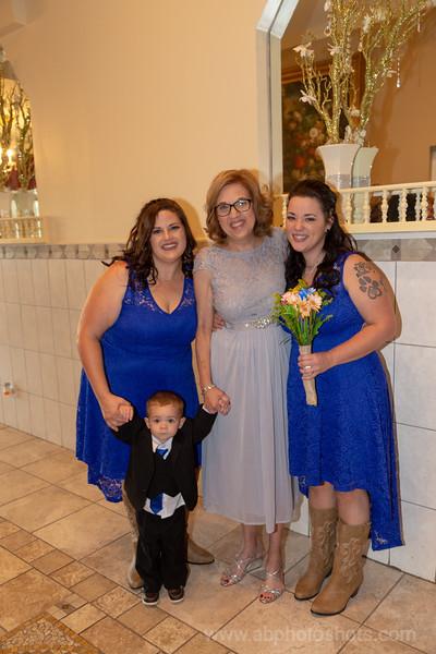 Wedding (439 of 1136)