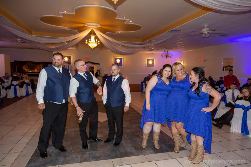Wedding (824 of 1136)
