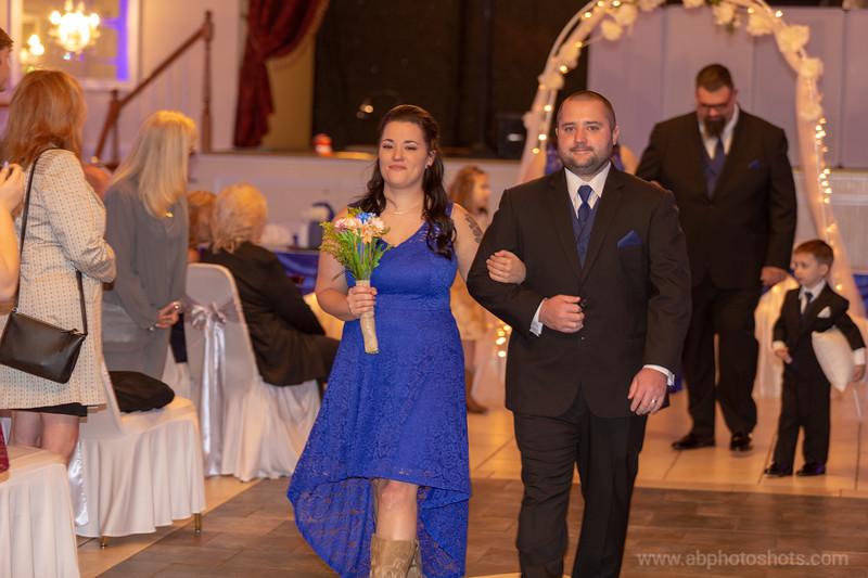 Wedding (409 of 1136)