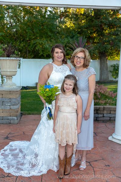 Wedding (278 of 1136)