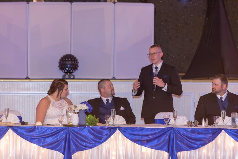 Wedding (725 of 1136)