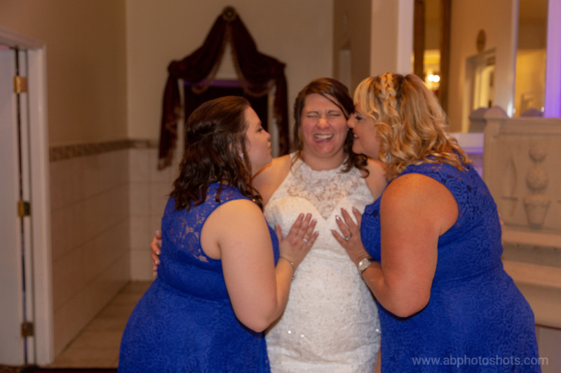 Wedding (1049 of 1136)