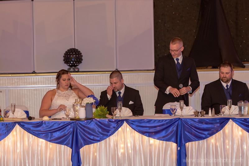 Wedding (720 of 1136)