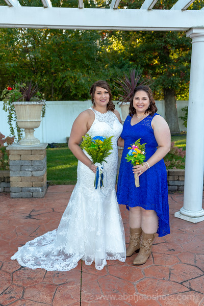 Wedding (256 of 1136)