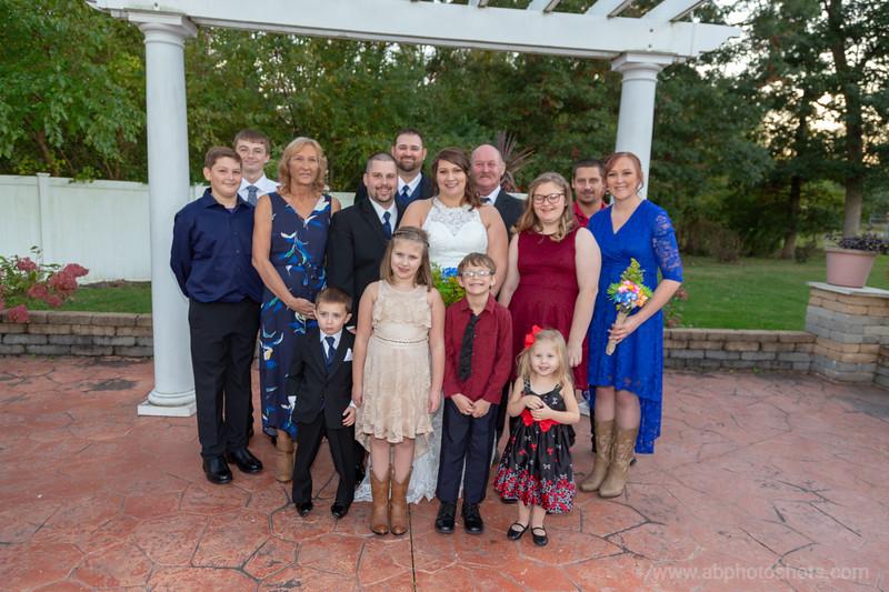 Wedding (507 of 1136)