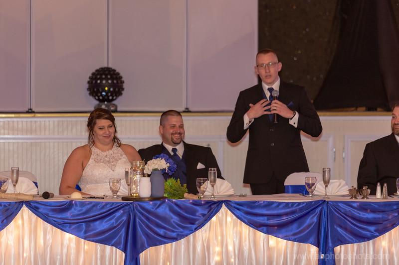 Wedding (727 of 1136)