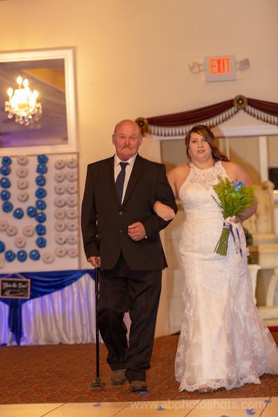Wedding (337 of 1136)