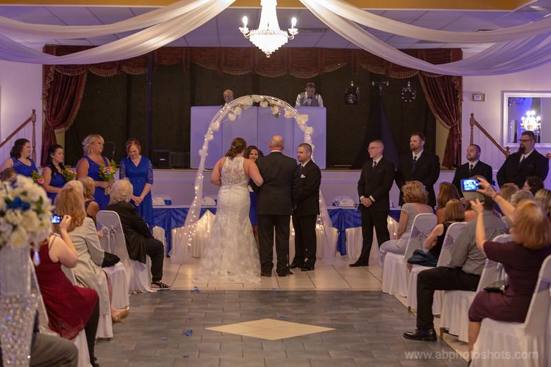 Wedding (343 of 1136)