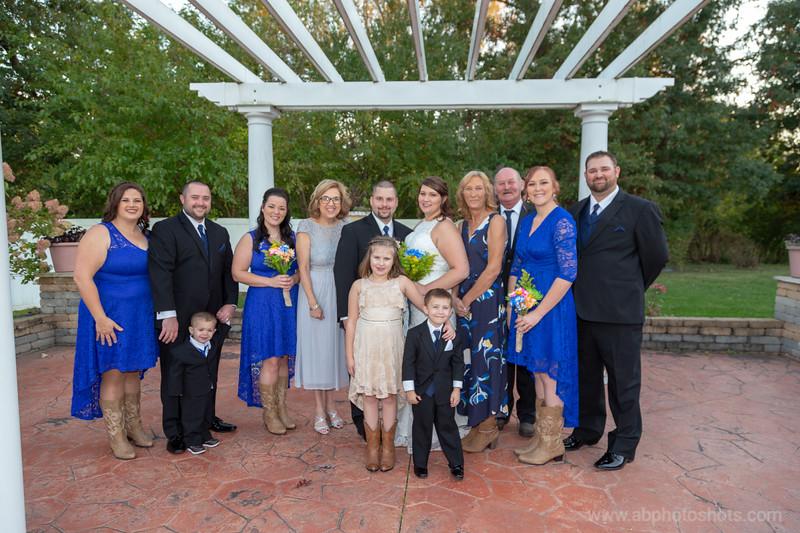 Wedding (470 of 1136)