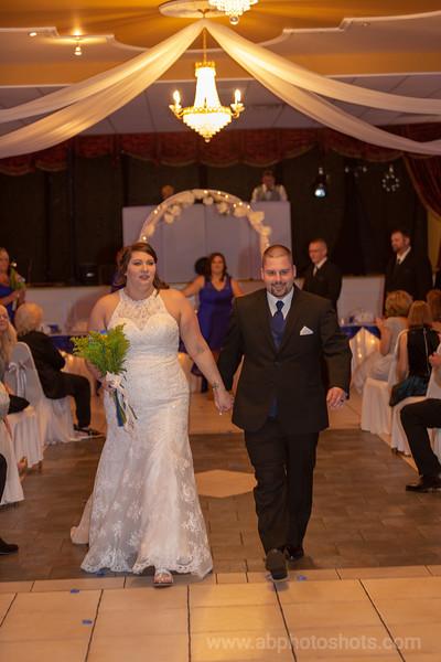 Wedding (400 of 1136)