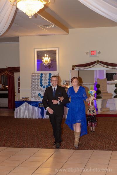 Wedding (708 of 1136)