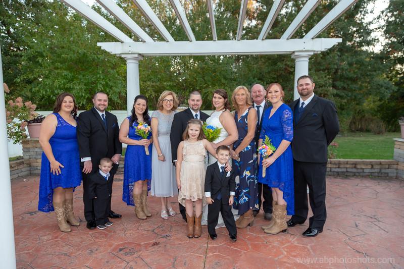 Wedding (469 of 1136)