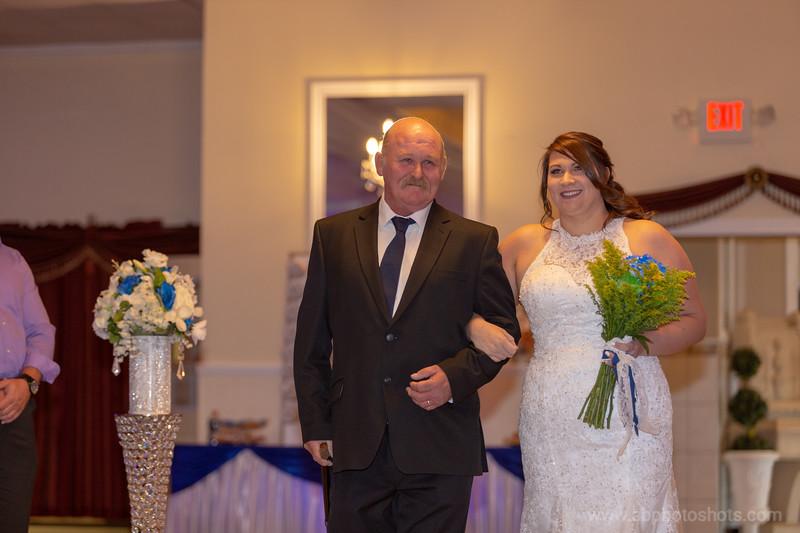 Wedding (340 of 1136)