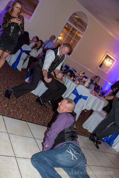 Wedding (1025 of 1136)