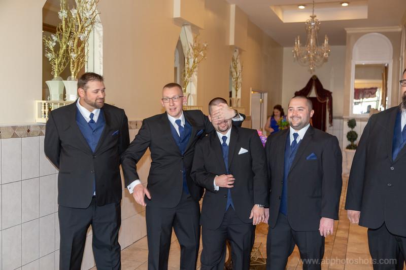 Wedding (59 of 1136)