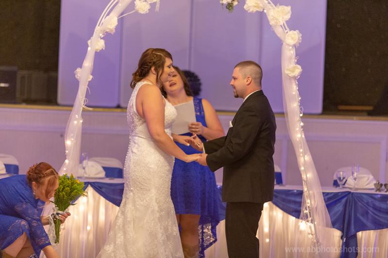 Wedding (346 of 1136)