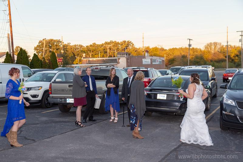 Wedding (447 of 1136)