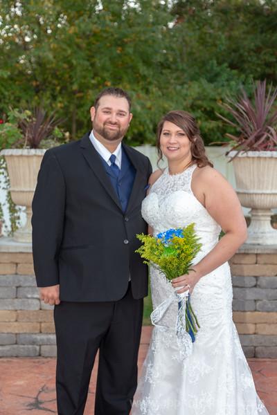 Wedding (514 of 1136)